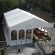 ALTiFEST telt til 50 personer (6x9 meter)