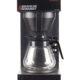Kaffemaskine 12 kopper