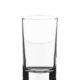 Island Vandglas 16 cl. glatte