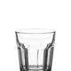 Kaffeglas - 15 cl.