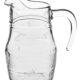 Juice-/Vandkande - glas