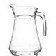 Vandkande - glas